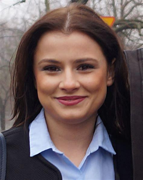 joanna krupa modelka wikipedia wolna encyklopedia joanna jarmołowicz wikipedia wolna encyklopedia