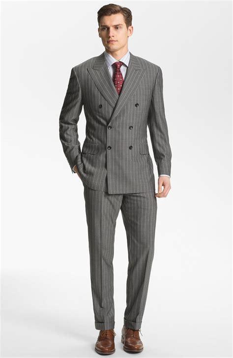 imagenes de un traje reciclable para hombres trucos y consejos para vestir bien