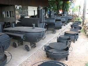 Fire Pit And Grill Combination - back yard texas and yards on pinterest