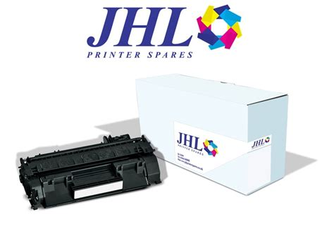 C3909a Hp 5si Toner Cartridge Compatible Jhl Printer Spares
