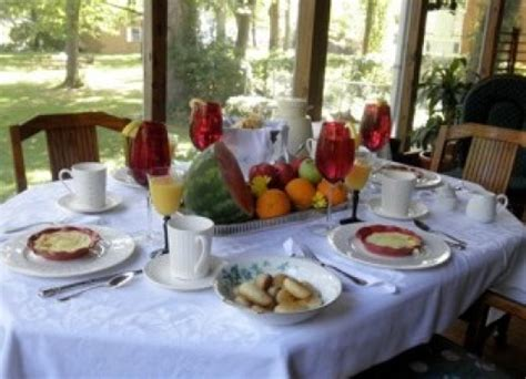blue heron bed and breakfast blue heron bed breakfast room rates and availability