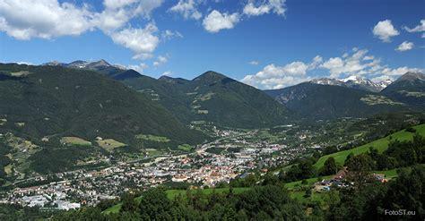 popolare bressanone bressanone vacanze a bressanone valle isarco