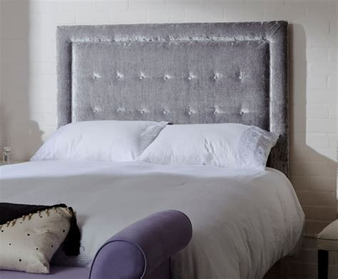 Boutique Headboards bloomsbury boutique upholstered headboard