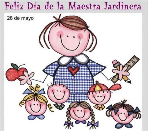 imagenes feliz dia maestra d 237 a de las maestras jardineras argentinas homenaje a