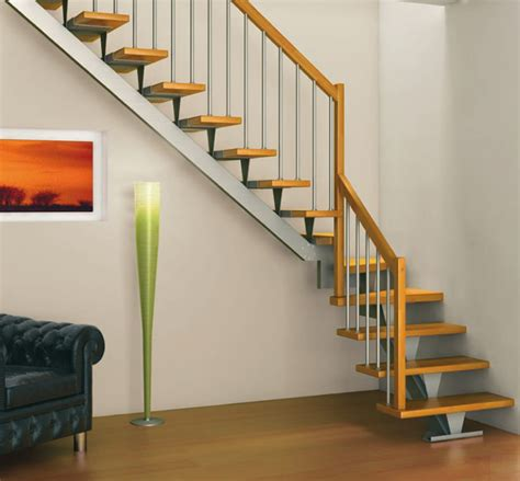 Stairway Ideas | creative staircase design ideas kerala homes