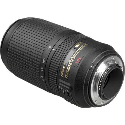 Lensa Nikkor 70 300mm Vr af p nikkor 70 300mm f 4 5 5 6e ed vr lens to be announced soon nikon rumors co