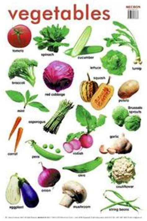 alimenti a basso contenuto di carboidrati gli alimenti a basso o nullo carboidrati russelmobley