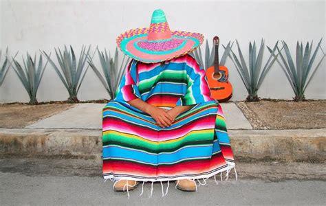 imagenes perronas de la bandera de mexico 20 im 225 genes gratis de los s 237 mbolos patrios de m 233 xico para