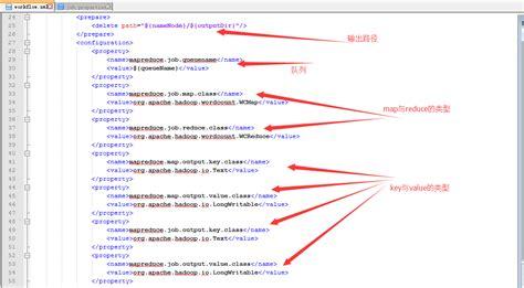 oozie workflow xml oozie workflow xml best free home design idea