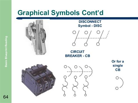 read auto wiring diagram symbols auto service symbols