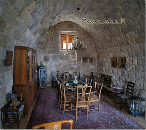 interior of homes pictures discover lebanon image gallery houses interior of