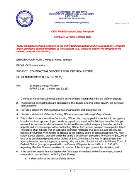 Dispute Letter To A Collection Agency Sle collection dispute letter dispute letter to collection agency sle images search results for