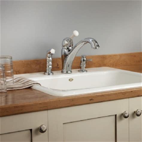 eljer bathtub faucet parts eljer kitchen faucet parts 28 images eljer shower