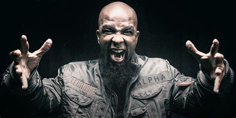 tech n9ne explains why he will not play the 18th annual