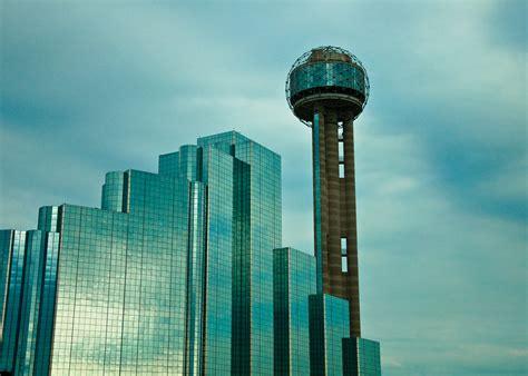 file reunion tower dallas jpg