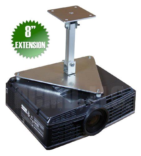 mitsubishi ceiling mount review pcmd all projector ceiling mount with 8