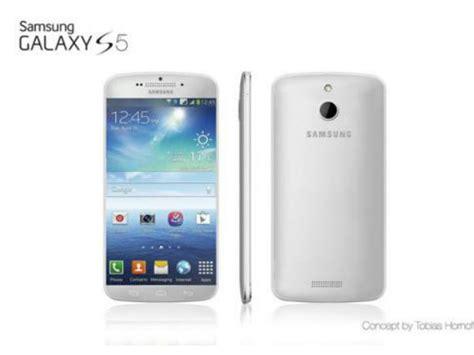 Casing Samsung S5 G900h Putih samsung galaxy s5 update sm g900h variants gets certified