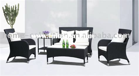 Patio Furniture Covers Toronto Toronto Outdoor Furniture Sams Club 28 Images Members