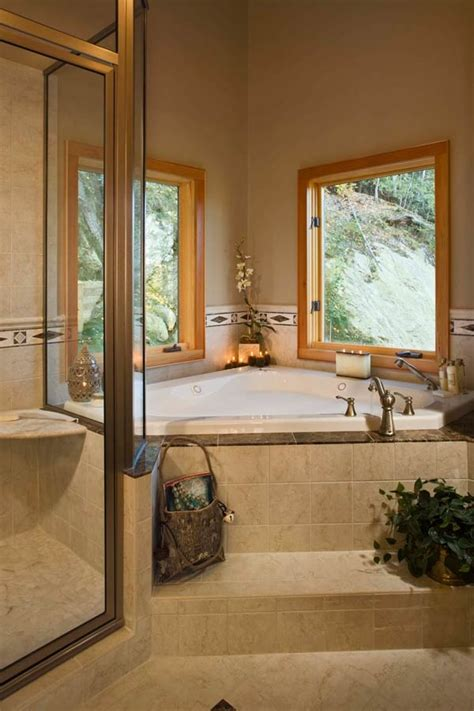 i need a bathroom 12 best images about master bathroom accessorizing on
