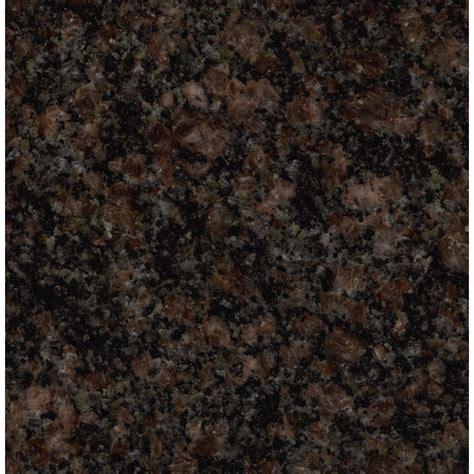 black granite colors granite colors black