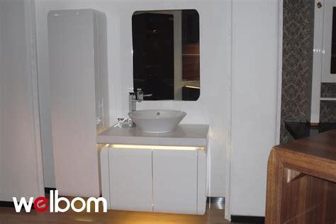 designer bathroom vanity cabinets china modern design high gloss bathroom cabinet photos