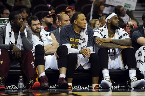 how much does lebron james bench the trouble with love is a number one seed