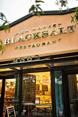 market table bistro reservations restaurants offer discounts special menus to attract 5 30
