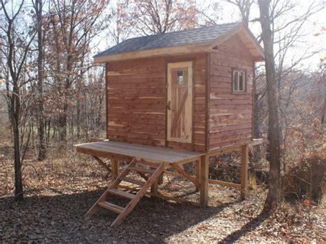 hunting cabin plans deer c cabin plans deer hunting cabin plans hunting