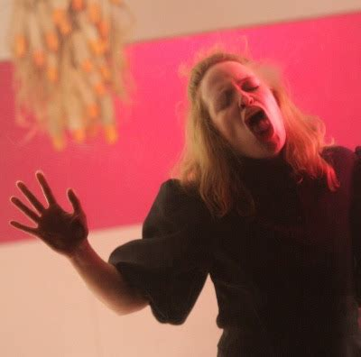 lorca plays 1 blood b006z63tl0 theatre notes 01 05 10 01 06 10