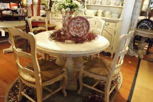 french country dining room sets french country dining room set best dining room