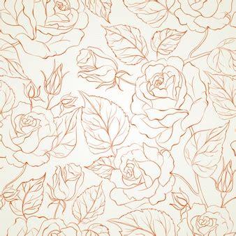 Wallpaper Sticker Dinding Krem Bunga Autumn flower icons free