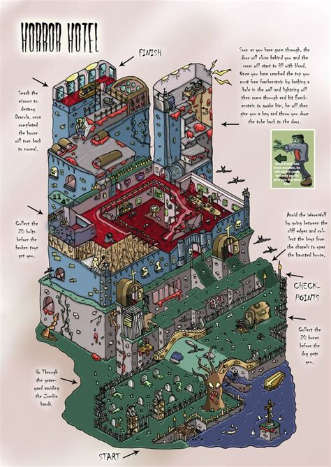 level design foundry by yongs on deviantart isometric level design by towers89 on deviantart