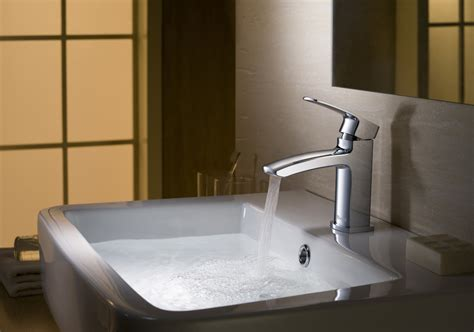 bathroom fixture finishes bathroom faucets bathroom contemporary with bathroom