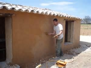 lavoir de surgens chantiers r 233 alis 233 s et r 233 novation