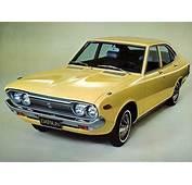 140 J  1973 Datsun Azul Pinterest Nissan Cars And