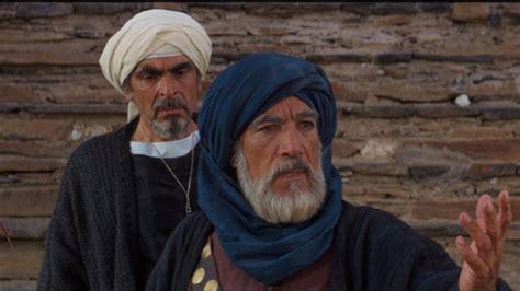 film nabi muhammad yang kontroversial film nabi muhammad bakal tayang lagi tahun depan merahputih