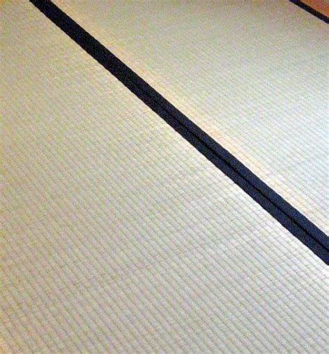 Futon Tatami by Japanalia 187 Futon Tatami