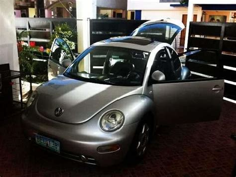 Top Of The Line Volkswagen by Volkswagen Up Mags Metro Manila Mitula Cars