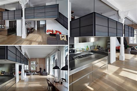 design house amsterdam canal home designs house design plans