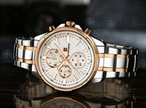 Harga Jam Tangan Merk Lorenzo jam tangan murah berkualitas home
