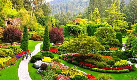 most beautiful garden top 10 most beautiful gardens in the world