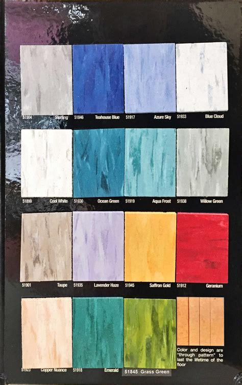 armstrong standard excelon takyin vinyl flooring