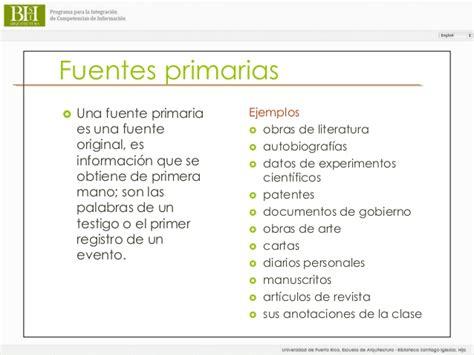 Fuentes De Informacin Codigos De Revista De Mundo Gaturro | la informaci 243 n y sus fuentes