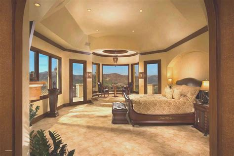 master suite bedroom best of luxury master bedroom suites creative maxx ideas