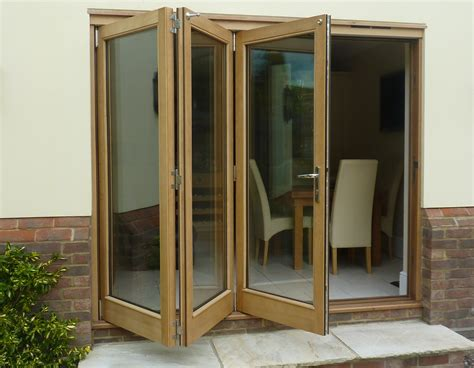 Exterior Folding Doors 15 Exterior Folding Doors Carehouse Info