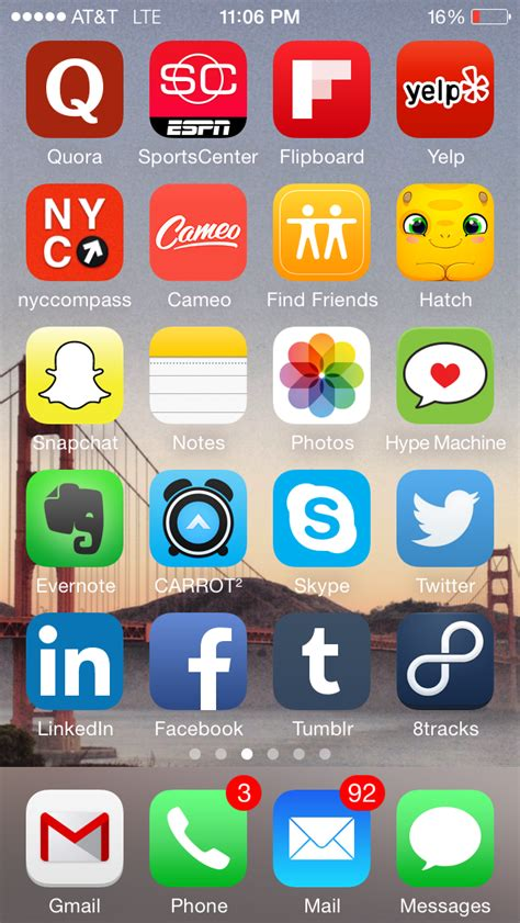 colors app which color should you use for your icon