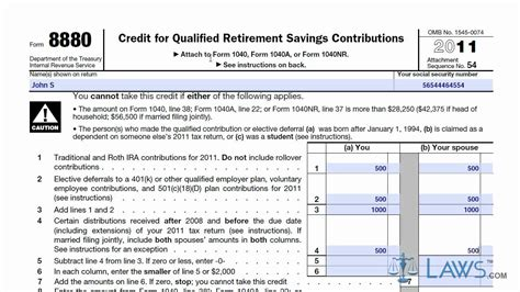 Credit Pension Form irs credit limit worksheet lesupercoin printables worksheets