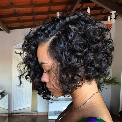 Cheap Haircuts Waukesha | 313 best bob and weave images on pinterest black girls