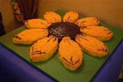 girasole fiore significato significato girasole 9 significato dei fiori