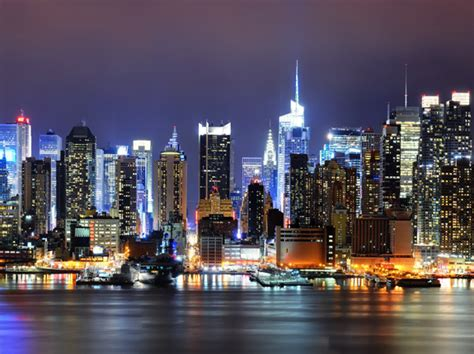 The Place Of York Top Ten Places To Visit In New York New York City
